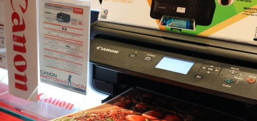 Canon PH launches PIXMA printers, arts and crafts workshop with Googly Gooeys in Cebu   Cebu Finest