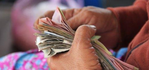 Bangko Sentral ng Pilipinas sets deadline for exchanging old banknotes until December 29   Cebu Finest