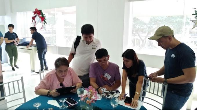 GCash allows shoppers to pay purchases to Ayala Center Cebu stores | Cebu Finest