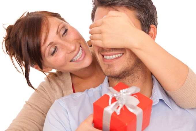 Easy-to-do Gifts for Valentine's Day!   Cebu Finest