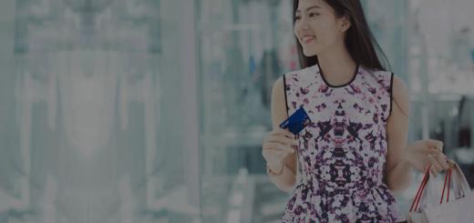 7 Money-Saving Tips with GCash   Cebu Finest