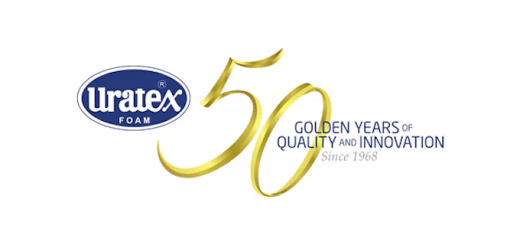 Cebu City Medical Center among the recipients of Uratex's Project 50 Program | Cebu Finest