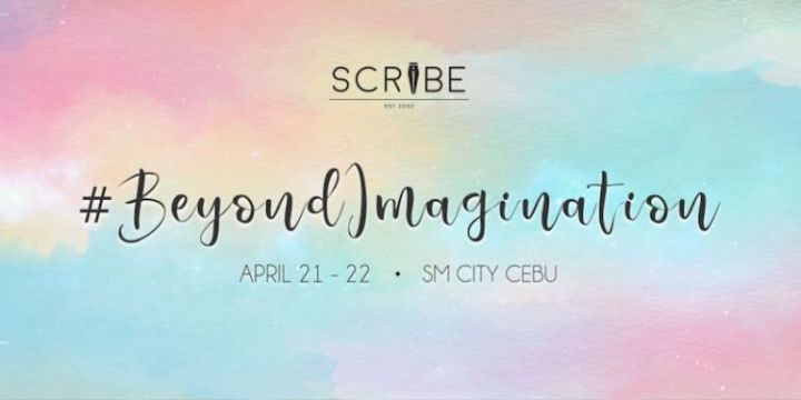 Summer 2018 Workshops for Kids And Young Adults in Cebu | Cebu Finest