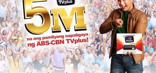 How digital TV transformed Filipino family lives | Cebu Finest