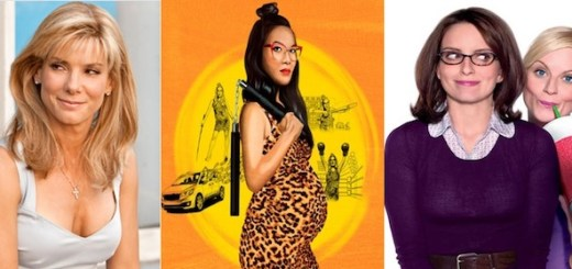 Five Netflix gems to binge on with your mom this Mother's Day! | Cebu Finest