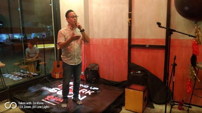 Gibbs' Hot Wings opens 2nd branch at Cebu IT Park in July   Cebu Finest