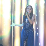 "Cebuana Janine Berdin is the newest ""Tawag Ng Tanghalan"" Grand Champion 