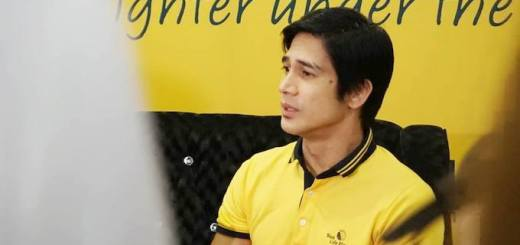 Piolo Pascual keeps his promises with the help of Sun Life Financial and a very special lady | Cebu Finest