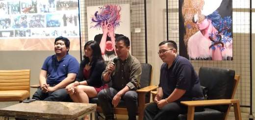 ARCHcon Cebu celebrates 15th year, conducts press con for 2018 convention | Cebu Finest