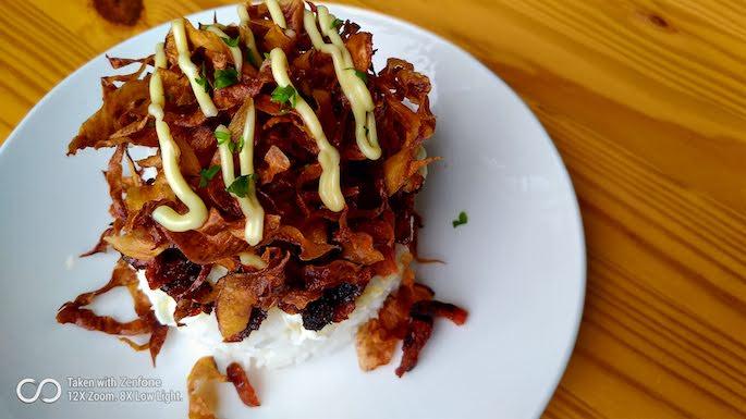 Café Dessart: A warm yet contemporary place for dessert and art opens in Cebu | Cebu Finest