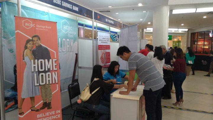 Lamudi ignites Cebuanos' interest on booming Real Estate industry in Cebu   Cebu Finest