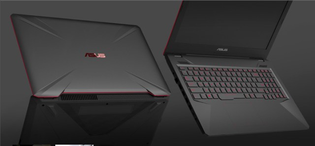 Get ready to 'Slash It': ASUS joins the fun at Lazada 9.9 Sale! | Cebu Finest
