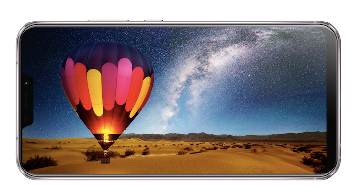 The 5 compelling reasons why you should get a ZenFone 5 for mobile photography | Cebu Finest