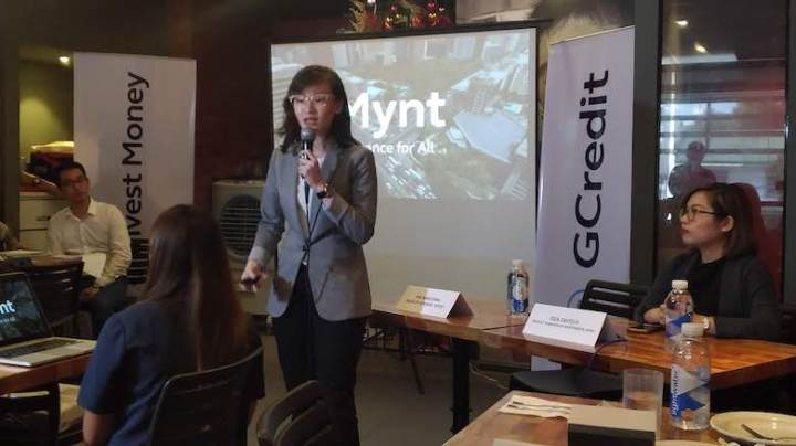 GCash reaches out to more users, rolls out GCredit and Invest Money in Cebu | Cebu Finest