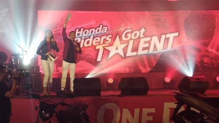 Honda Philippines organizes Riders Convention 2018 - Visayas Leg in Cebu | Cebu Finest