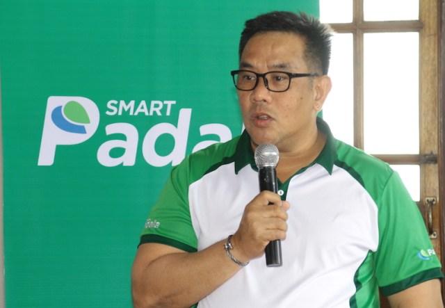 Smart Padala enables partner agents in Cebu with digital services | Cebu Finest