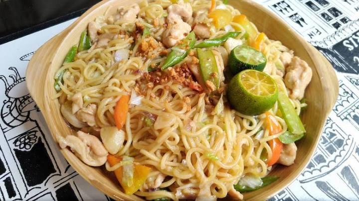 Woori Bistro: An Asian Fusion Restaurant in Mandaue City, Cebu   Cebu Finest