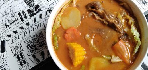 Woori Bistro: An Asian Fusion Restaurant in Mandaue City, Cebu | Cebu Finest