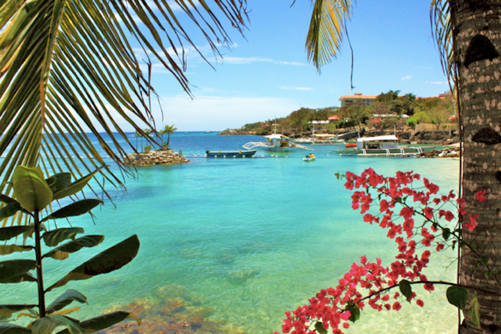 Cebu's best places to visit for an ultimate vacation   Cebu Finest