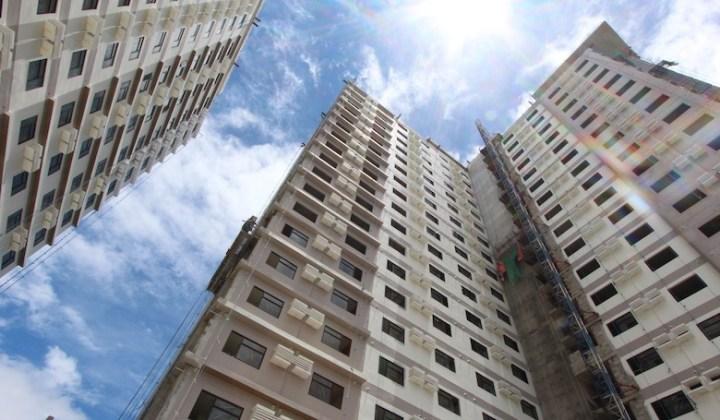 Cebu Landmasters Inc. reservation sales soar to P8.54B in 2018, 86% increase year-on-year | Cebu Finest