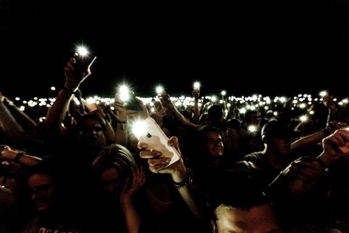 #makeITsafePH: How to be social media-safe and ready for Sinulog Festival in Cebu | Cebu Finest