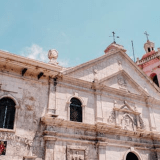 Architectural Marvels you need to see when in Cebu | Cebu Finest