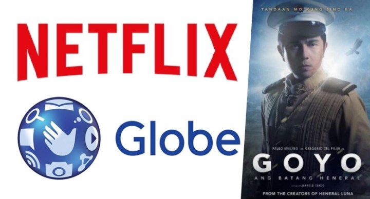 """Show your love for local on Netflix, """"Goyo: Ang Batang Heneral"""" and more Filipino movies are now streaming   Cebu Finest"""