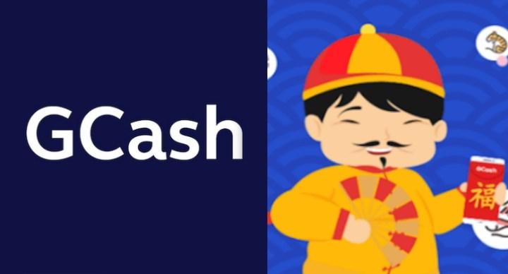 Send an Ang Pao, Get an Ang Pao Promo with GCash | Cebu Finest