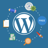 How to market your brand with a WordPress website | Cebu Finest