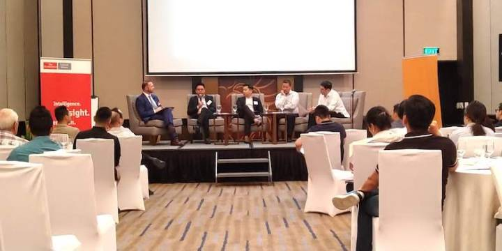 PH leads in SEA in Family Businesses Confidence towards Future-Readiness | Cebu Finest