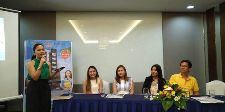 Live a quality life in Vistana-Pearl Residences (Sikatuna) – Cebu City | Cebu Finest