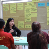 WWF and PCEPSDI conduct Policy Planning Workshop with the Cebu City LGU | Cebu Finest