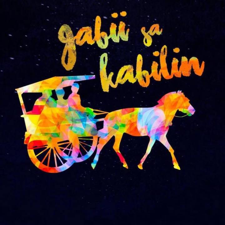 Gabii sa Kabilin 2019 sets its sails in May | Cebu Finest