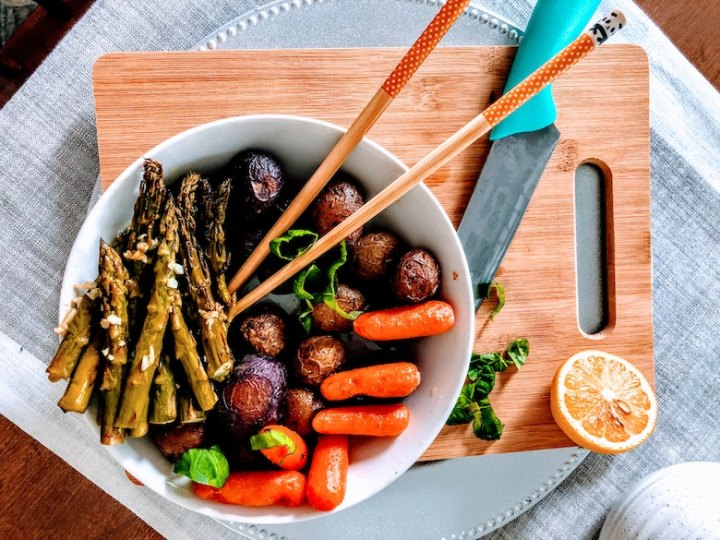 Plant-Based Ketogenic Diet: Your Comprehensive Guide | Cebu Finest