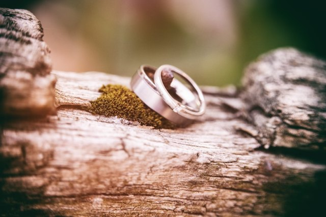 Don't buy your Wedding Rings without reading this Article! | Cebu Finest