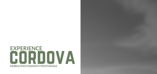 The #ExperienceCordova Mobile Photo Walk this Summer in Cebu | Cebu Finest