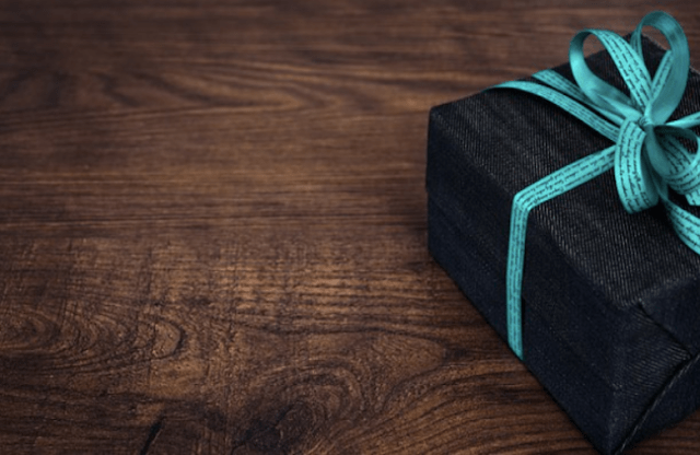Unique Gift Ideas To Cheer Up Your Loved One's Day | Cebu Finest