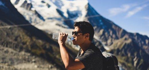 5 Surprising Health Benefits of Drinking Adequate Water   Cebu Finest