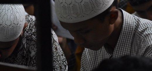 June 5, 2019, a regular holiday throughout PH in observance of Eid'l Fitr (Feast of Ramadhan)   Cebu Finest