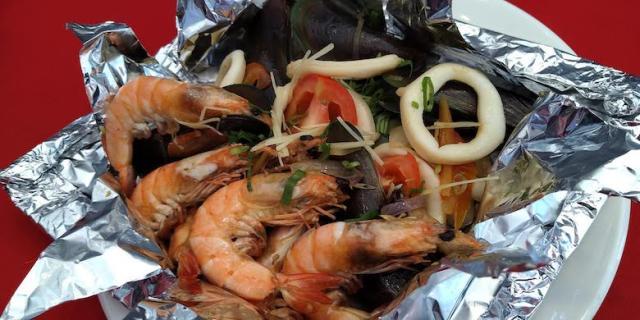 Rico's Lechon to open flagship restaurant in Cebu | Cebu Finest