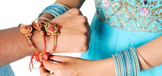 Unique Rakhi gift ideas to choose for your sister in celebration of Raksha Bandhan | Cebu Finest