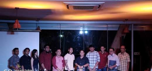Visayan Music Awards reveals Top 10 Finalists | Cebu Finest