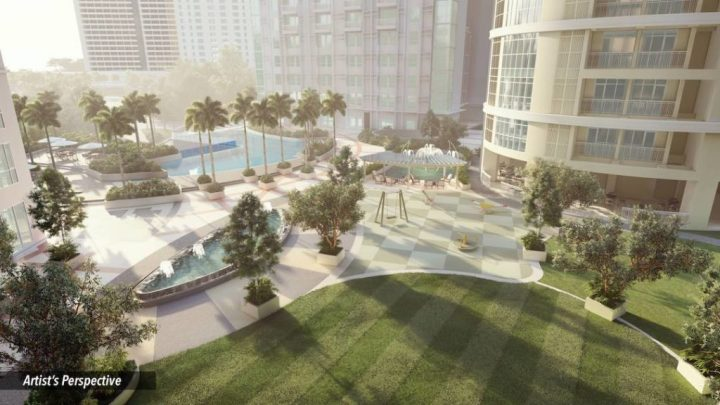 Federal Land adds another Cebu marvel with Marco Polo Parkplace | Cebu Finest