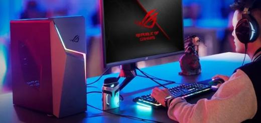 The Perks of Getting Pre-built Gaming Desktops | Cebu Finest