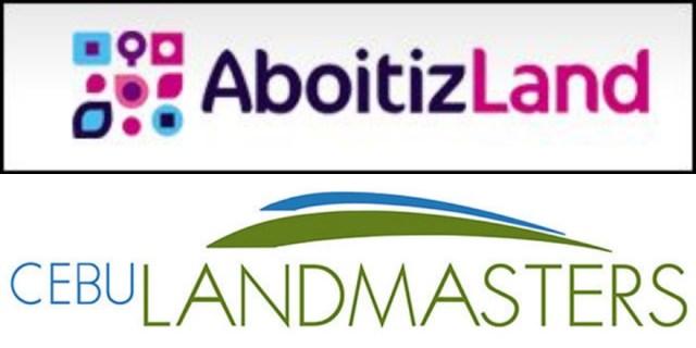 AboitizLand, Cebu Landmasters announce project tie-up for a multi-tower condo in Mandaue | Cebu Finest