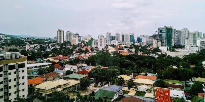Citadines Cebu City opens its doors, elevates Cebu hospitality scene   Cebu Finest