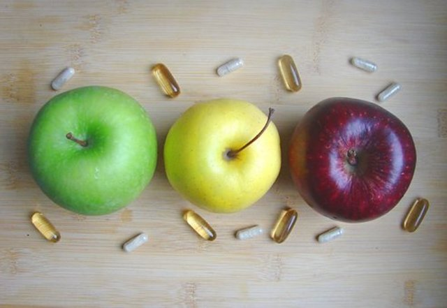 10 Natural Supplements That Promote Weight Loss | Cebu Finest