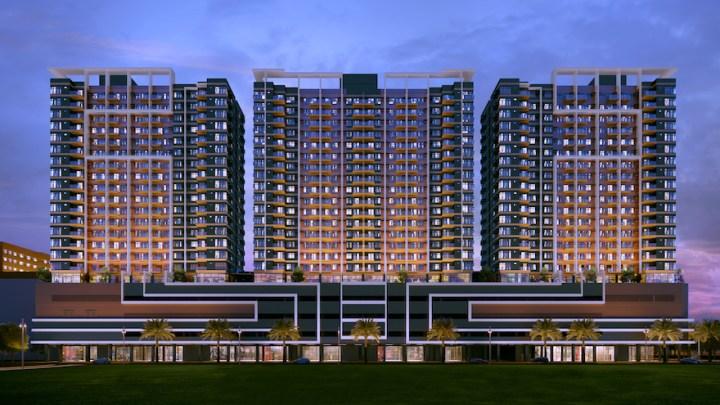 Robinsons Galleria Cebu Complex: A Complete Experience | Cebu Finest