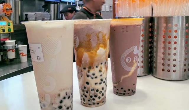 CoCo Tea conquers Cebu City, announces plans to open more branches | Cebu Finest