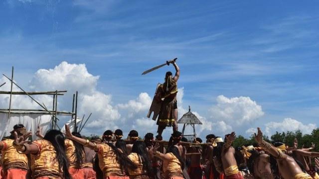 Famous Festivals in Cebu to Celebrate All Year Round | Cebu Finest